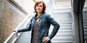 Chemička Jana Roithová jako jediná Češka získala dvakrát prestižní ERC grant.