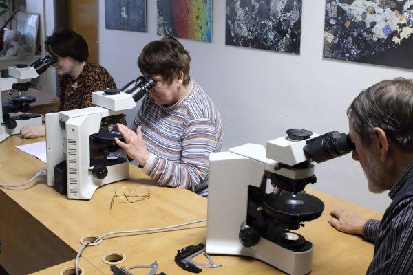 11_vuka_mikroskopy-600x0-1056980628.jpg