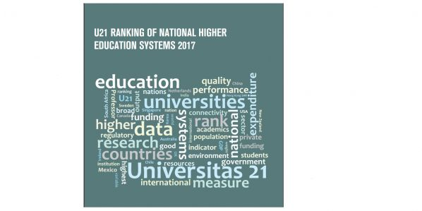 Zdroj: Universitas21