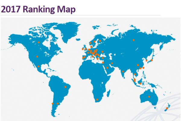 Zdroj: http://www.universitas21.com/ranking/map