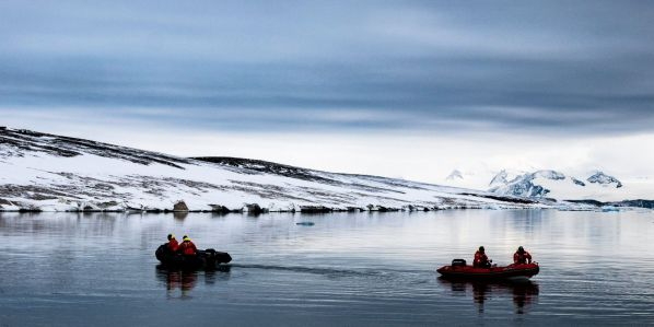 Antarktida-598x299-2279481844.jpg