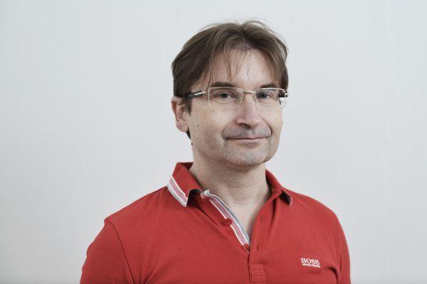 Foto: Tino Kratochvíl