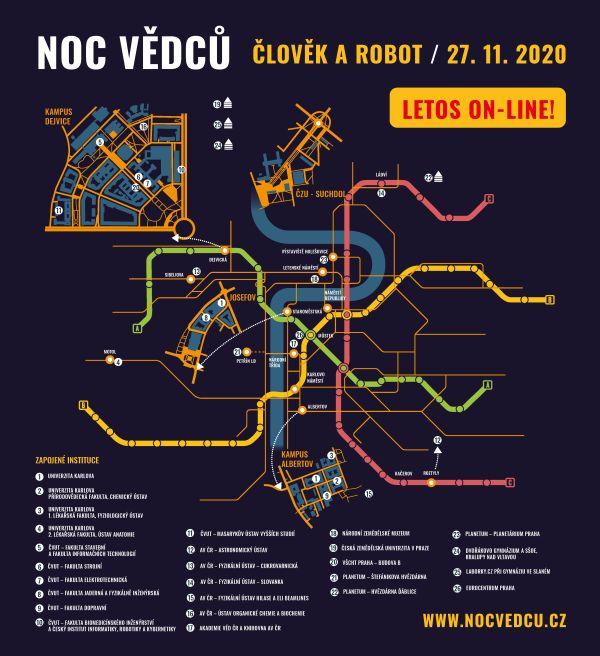 NV_Praha_a_okoli_2-600x0-2720635114.jpg