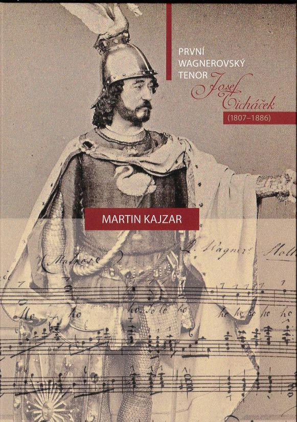 OU_Martin-Kajzar-_Prvn-wagnerovsk-tenor-Josef-Tichek-600x0-319144348.jpg