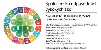 Pozvanka_spol-odpoved_VS_A5_web2-344x172-3972715925.jpg