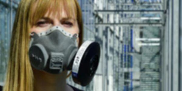 Respirator_CVUT-600x0-1850510654.jpg