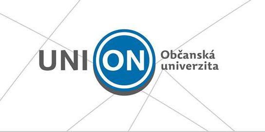 UniOn_21-598x299-1338784901.jpg