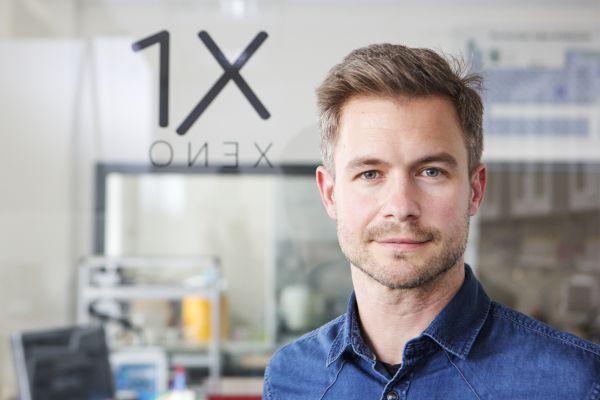 Daniel Georgiev pracuje na Západočeské univerzitě vPlzni.