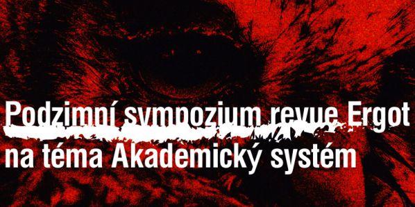 akademickycc81_system-598x299-340971136.jpg