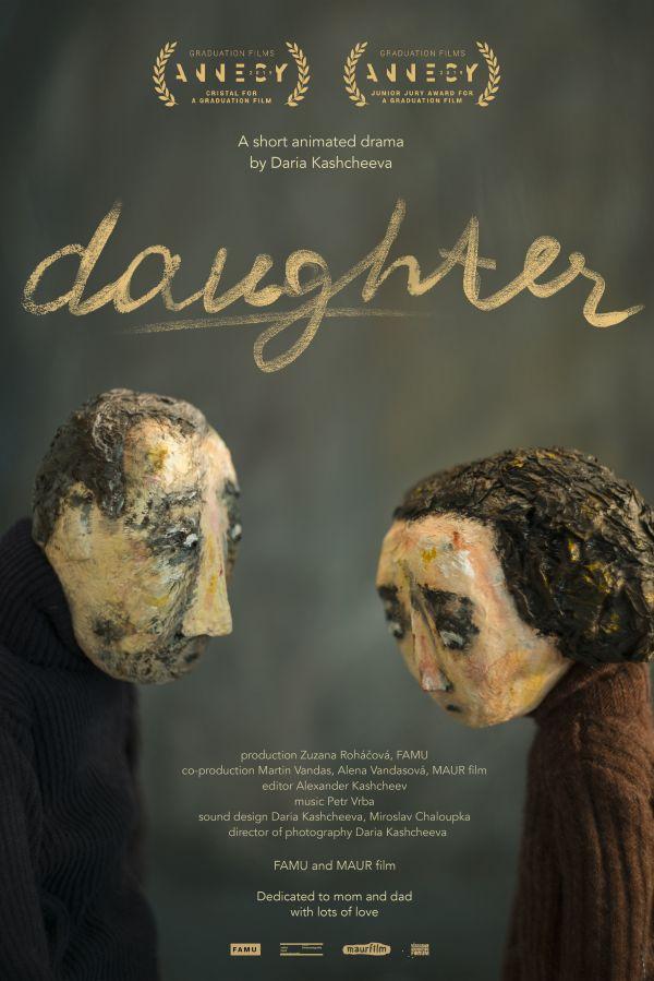 dautger-poster-600x0-2812710083.jpg