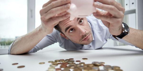 výhody datování méně atraktivního chlapa