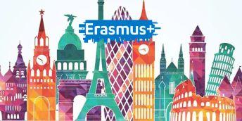 erasmus-344x172-3810217623.jpg