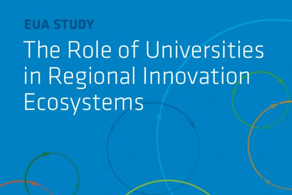 eua-innovation-ecosystem-report_final_digital-600x0-1304283979.jpg