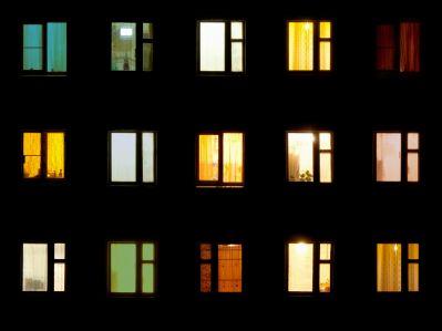 Ilustrační foto: Canstockphoto.com