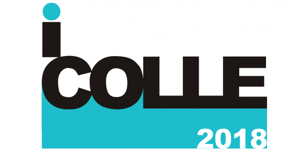 icolle_logo18_21-598x299-3540387702.png
