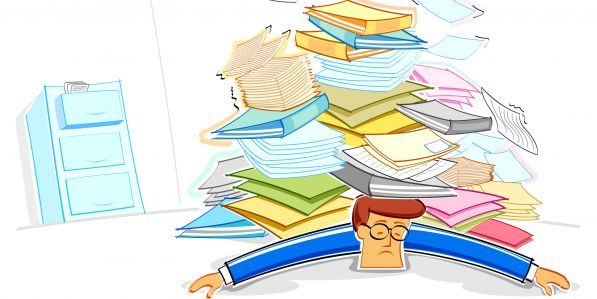 paperwork_workload-598x299-2470499230.jpg