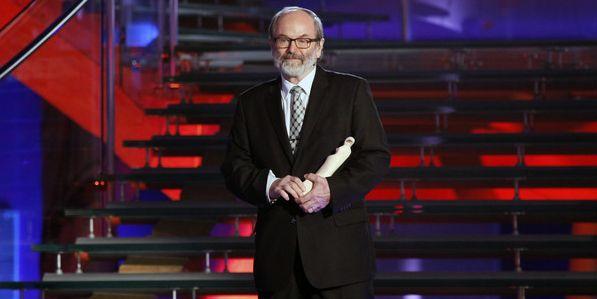 Profesor Sommer se zabývá církevní archeologií astředověkou duchovní kulturou. Za svou práci získal Národní cenu Česká hlava. Onositeli rozhoduje vláda.