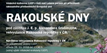 rakouske_dny_plakat_web_uprava_21-344x172-3030245574.png