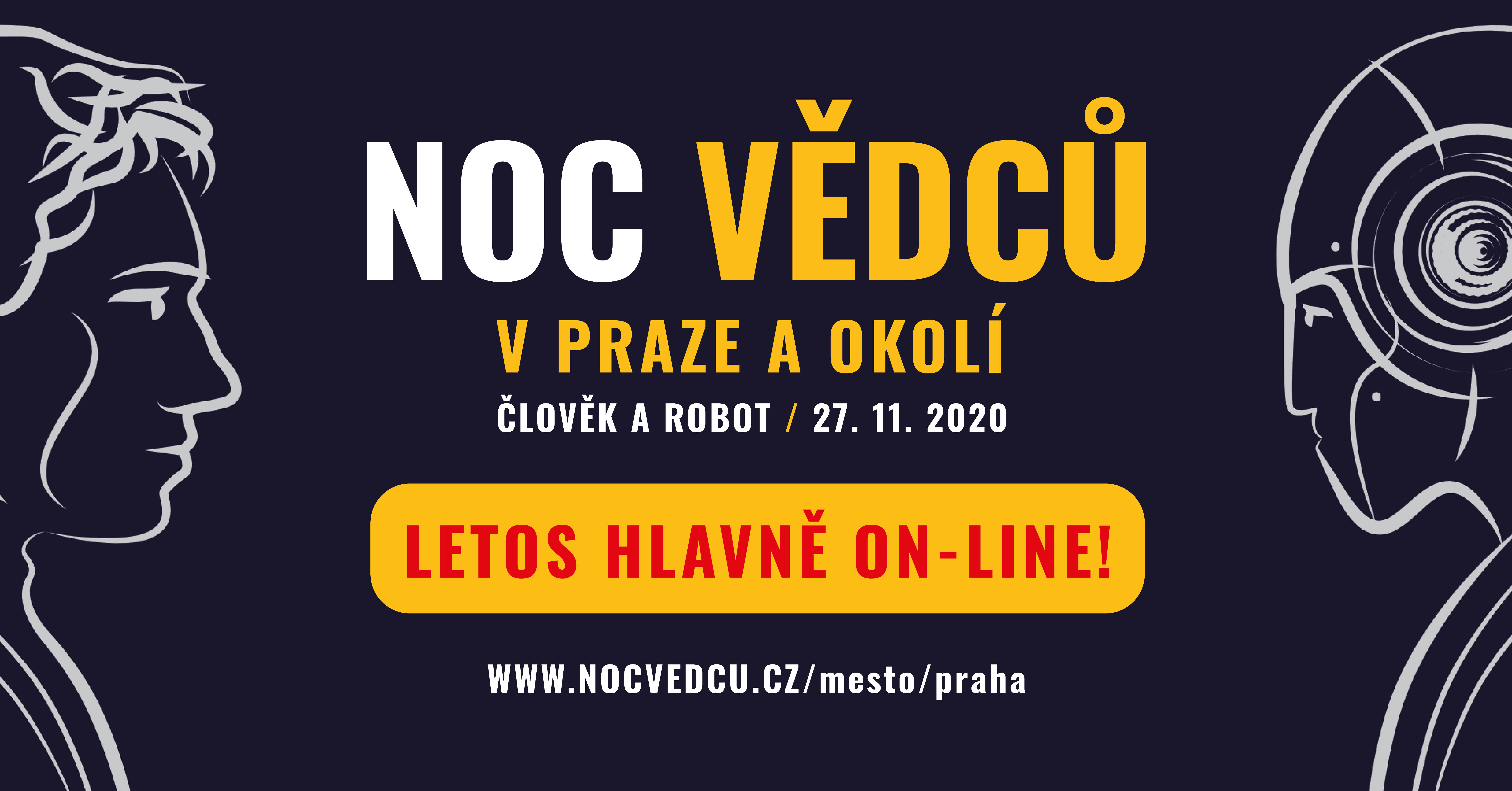 NV2020_-_PRG_-_UVODKA_FB_2_1.jpg